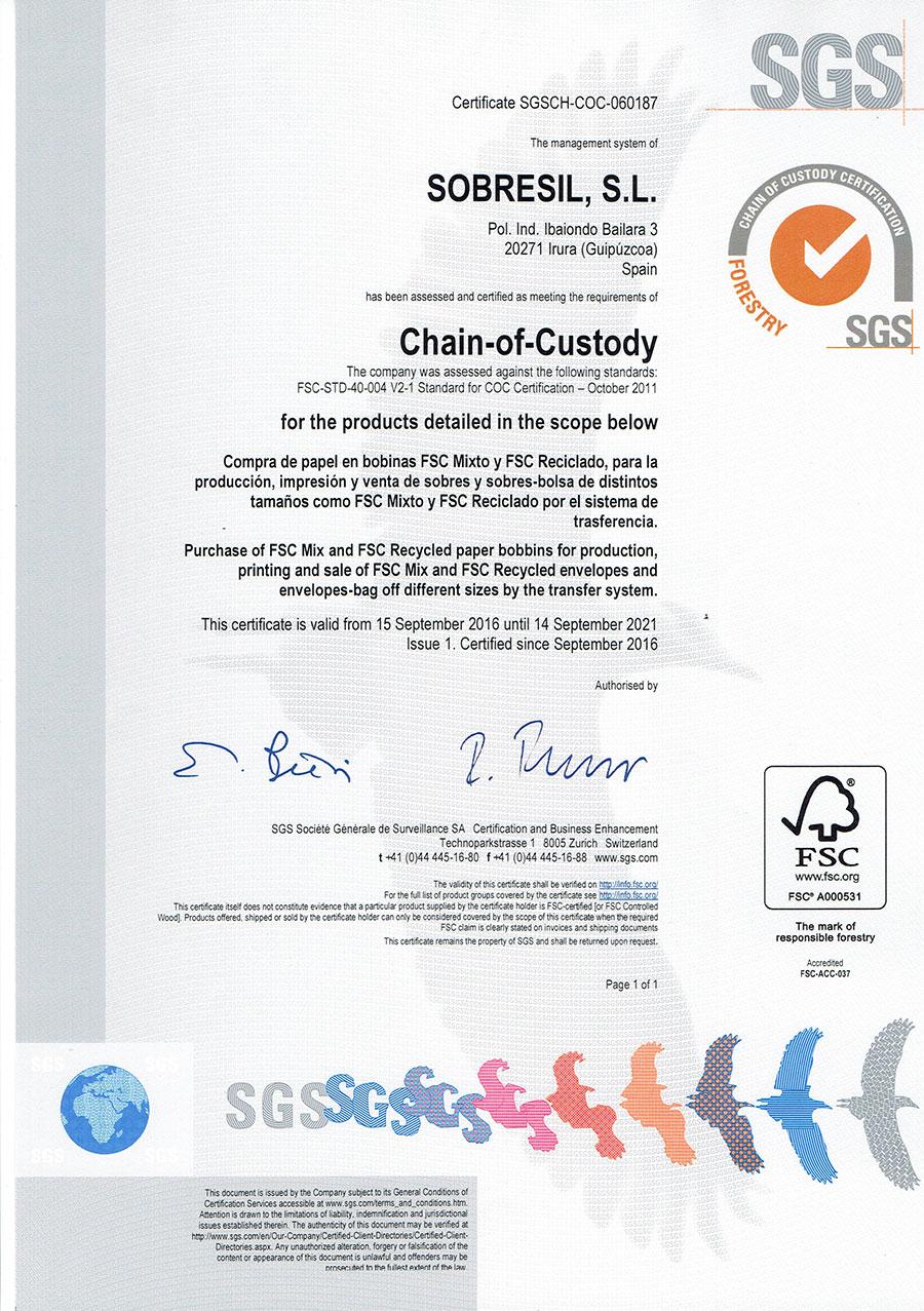 ccf15112016_0001-900