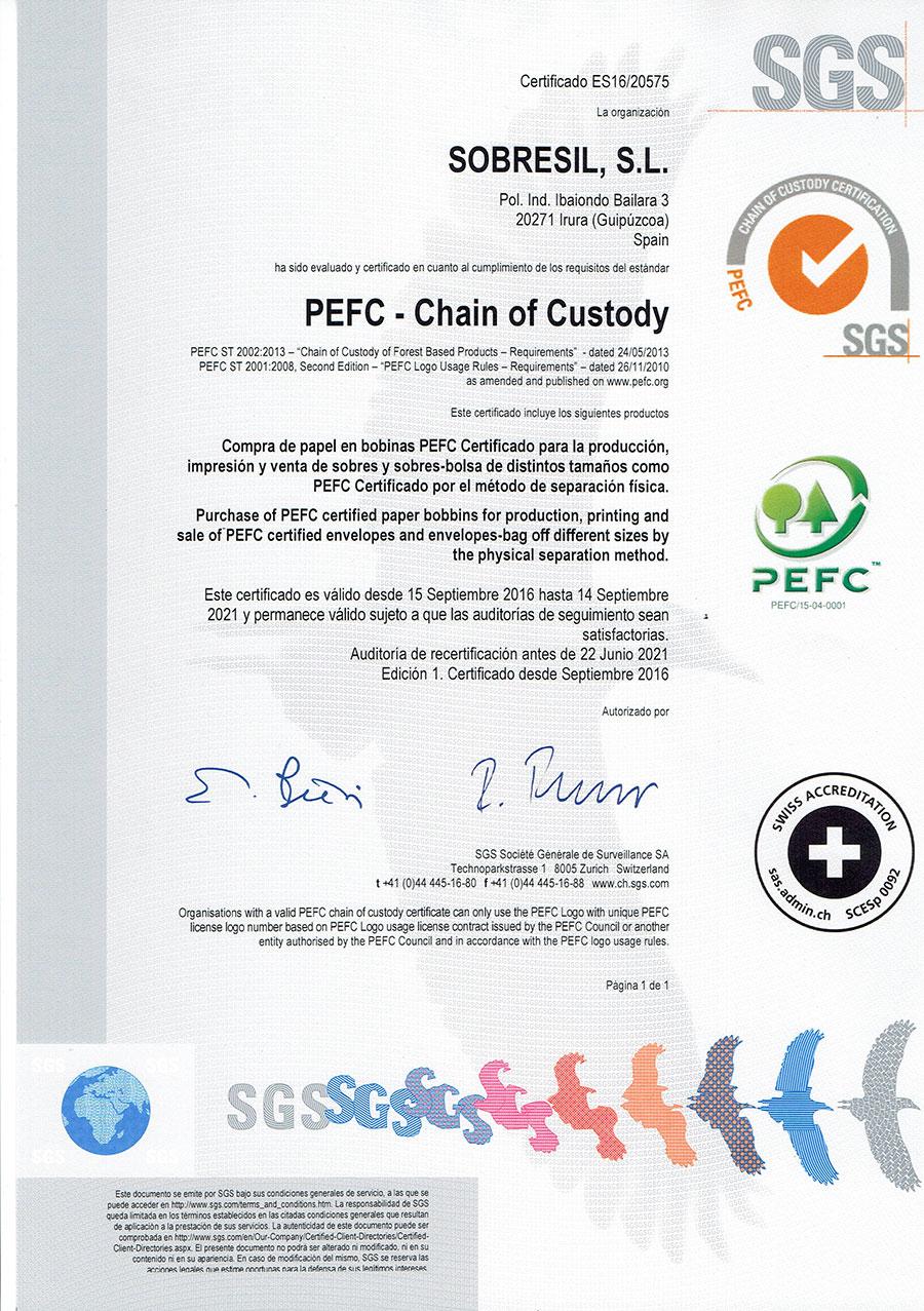 ccf15112016-900